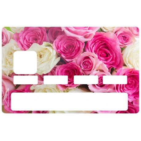 CB Fleurs