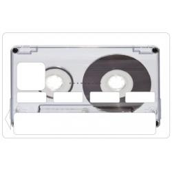 CB cassette vintage