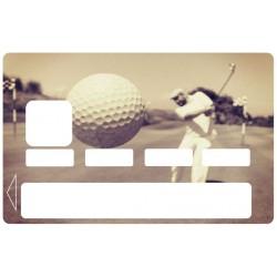 CB golf