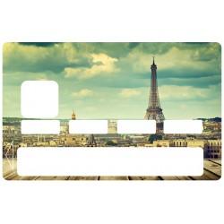 CB Paris