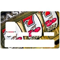 CB casino