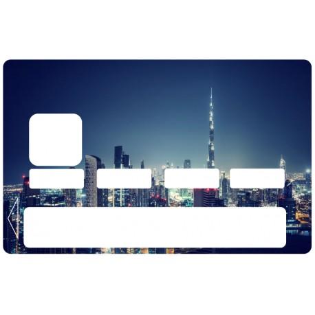 CB Dubai