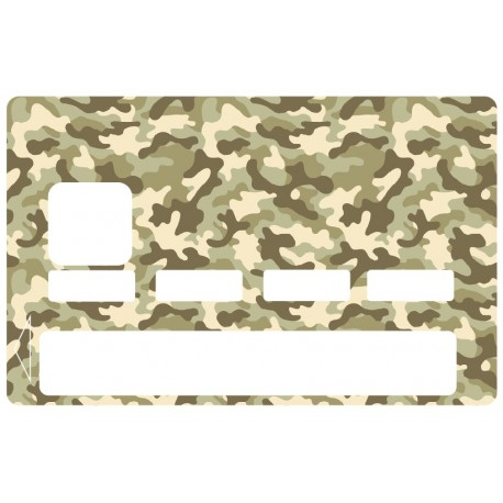 CB militaire