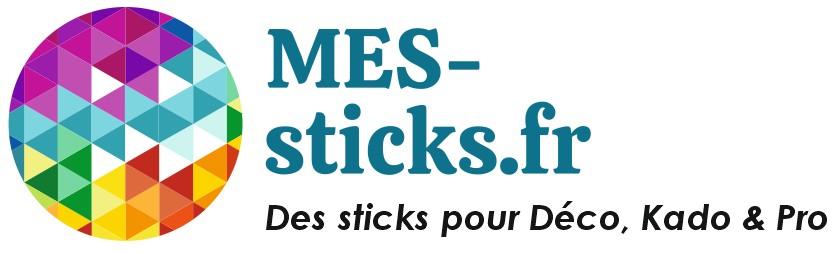 Mes sticks
